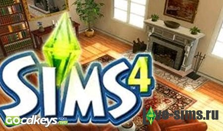 SIM REACTS TO THE SIMS 4™ [New Sims 4 Trailer]