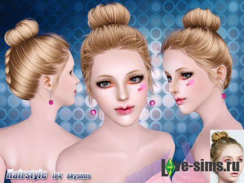 Skysims-Hair-184