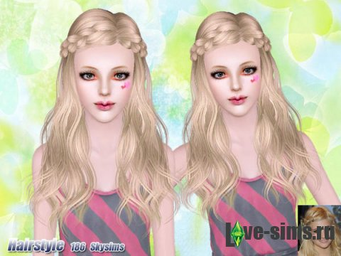 Skysims-Hair-186
