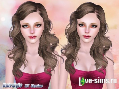 Skysims-Hair-187