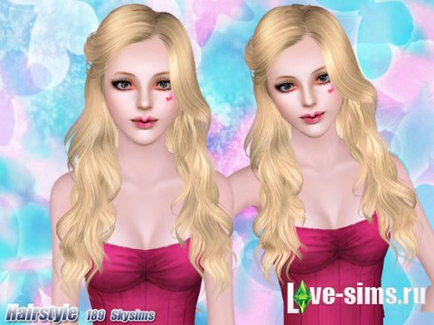 Skysims-Hair-189