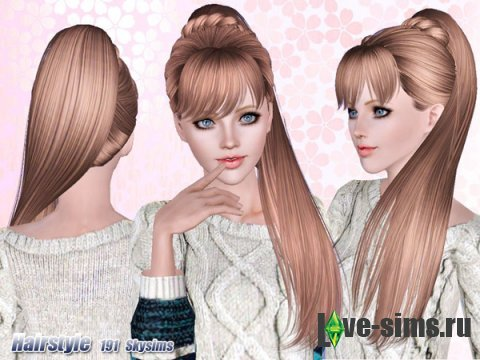 Skysims-Hair-191
