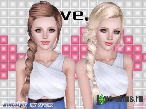 Skysims-Hair-192