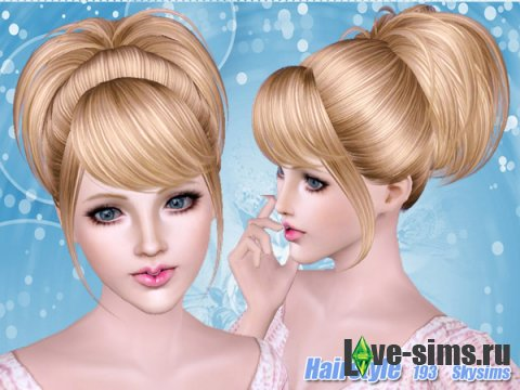 Skysims-Hair-193