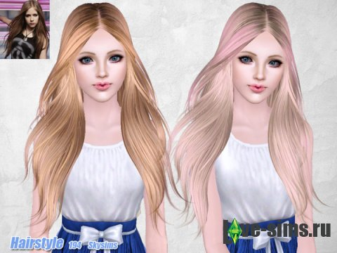 Skysims-Hair-194