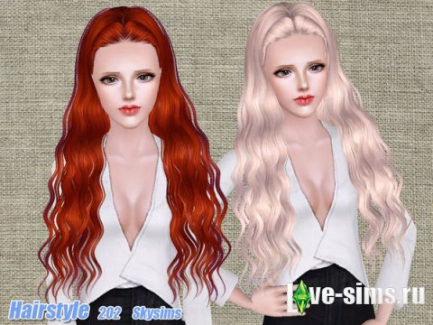 Skysims-Hair-202