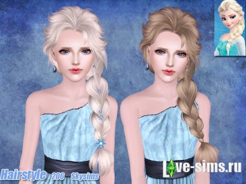 Skysims-Hair-206