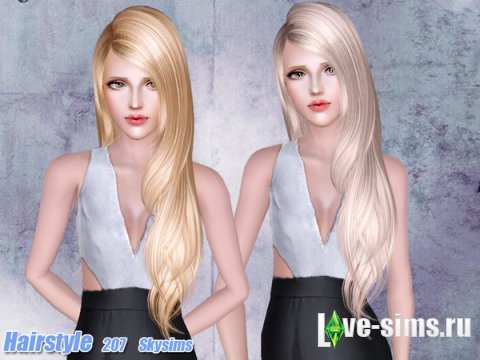 Skysims-Hair-207