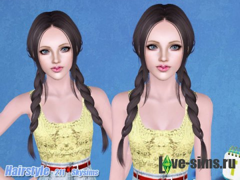 Skysims-Hair-211