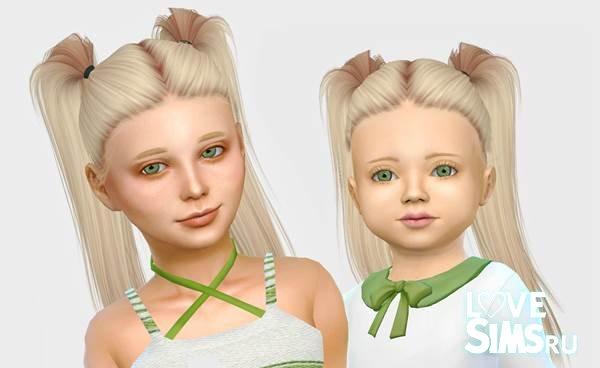 Детские причёски 1505130830_detskaya-pricheska