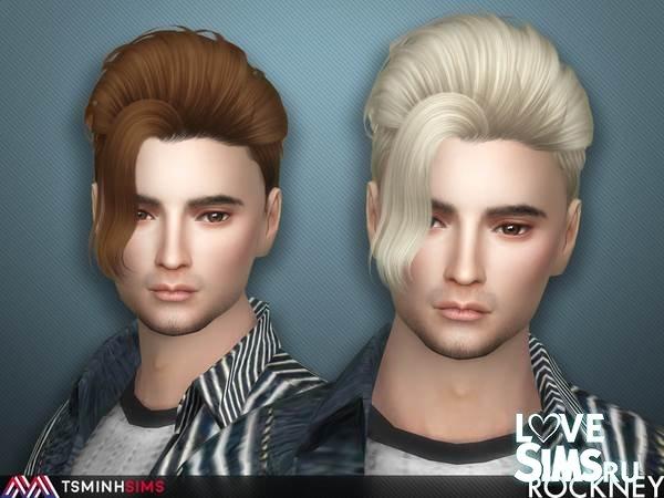 Мужские причёски 1523429343_1